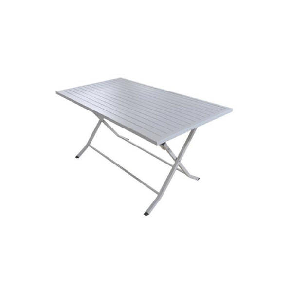 Table de ping pong cornilleau outdoor 240 : discount – disponible maintenant – choix