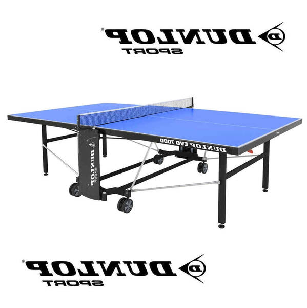 Conseil Table de ping pong 500m outdoor / table de ping pong diy