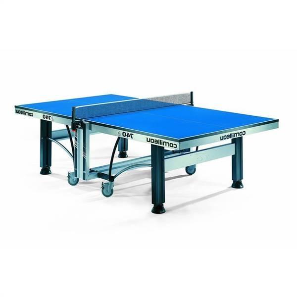 Choix Filet pour table de ping pong / table de ping pong drive outdoor cornilleau