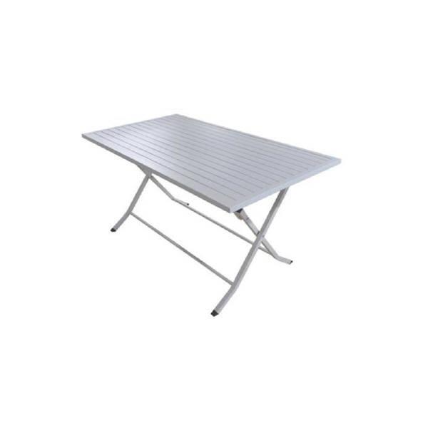 Avis Table de ping pong decathlon occasion / table de ping pong nueva inesis decathlon