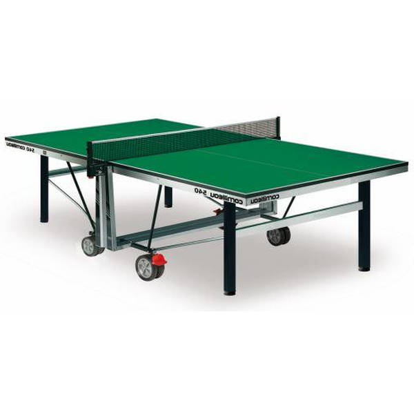 Top 3 La table de ping pong pour table de ping pong en carton